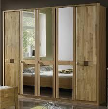 Wohnzimmerschrank Richtig Dekorieren Funvit Com Wohnzimmereinrichtung Taupe