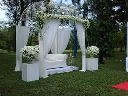 outdoor wedding decorations outdoor wedding decorations cheap ideal weddings