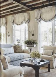 livingroom l country decorating ideas wood frame glazed windows white