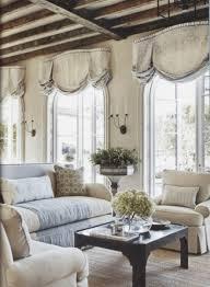 livingroom l country decorating ideas wood frame glazed windows white
