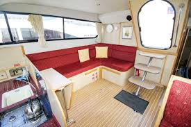 fair monarch boating holidays norfolk broads direct