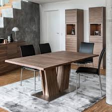dining room tables unique dining room table sets modern dining