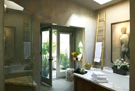 spa like bathroom ideas spa bathroom ideas for small bathrooms aerobook info
