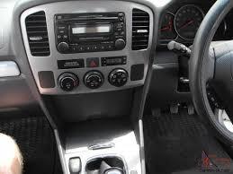 grand vitara sports 4x4 wide 2004 2d hardtop 5 sp manual 2l in