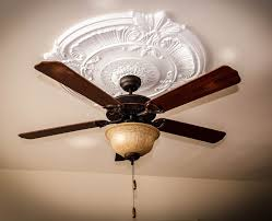 Best Place To Buy Ceiling Lights Ceiling Lights Ceiling Fans For High Ceilings Montecarlo Turbine