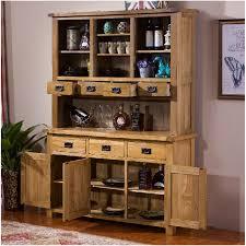 Wood Wine Cabinet Meal Side Cabinet Wood Wine Cabinet Cupboard Cabinets Modern