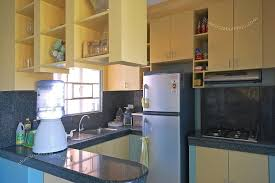 Filipino Home Decor Kitchen Design For Small Spaces Philippines Bedroom And Living