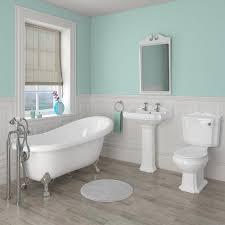 Beige Bathroom Ideas Ceramics Wall Layers Towel Bars Small Beige Bathroom Ideas Towel