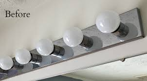 replace bathroom light fixture home design ideas and pictures