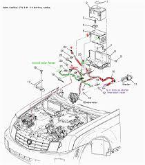 2001 honda civic wiring diagram carlplant fine radio ansis me