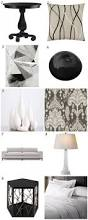Black And White Home 26 Best Black And White Images On Pinterest Home Spaces And