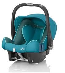 siege auto cosy siège auto cosy baby safe plus shr ii par britax römer 2017 green