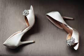 wedding shoes badgley mischka badgley mischka wedding shoes weddingbee