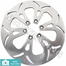 buy suzuki brake disc and get free shipping on aliexpress com