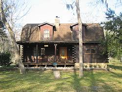 Two Story Log Homes by Log House Wikipedia