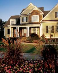 frank betz homes with photos frank betz homes plan home ideas collection frank betz homes