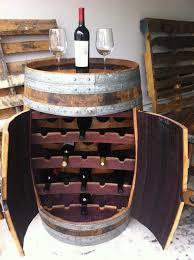 10 best time saving ideas for diy wine racks images on pinterest