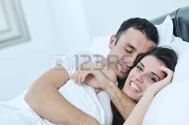 faire l amour dans la chambre heureux en bonne santé les gens ont du bon temps dans