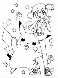 all pokemon coloring pages coloring pages free large images cakes