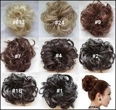 vlasove doplnky viphair cz vlasová gumka výběr barev blond vlasové doplňky