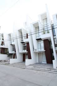 Townhouse Designs Townhouse Design Home Design Ideas