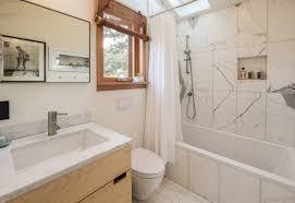 tiny house bathroom design tiny house japanese bathtub astana apartments