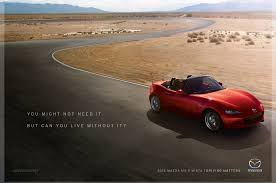 mazda car models 2016 new mazda
