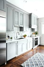benjamin moore cabinet coat benjamin moore cabinet coat paint white cabinet paint color cabinet