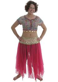 Dancer Costumes Halloween International Costumes Cultural Costume Rentals