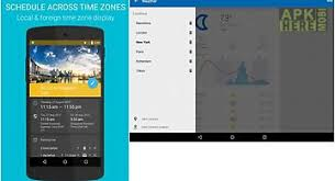digical apk digical calendar entire spectrum for android free at apk