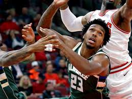 milwaukee bucks fan pack milwaukee bucks player will not face charges after tasing police