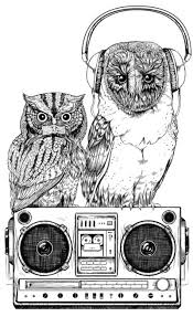 196 best boomboxes images on pinterest boombox behance and drawings