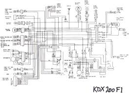 wiring diagram panasonic cq c7301u u2013 the wiring diagram