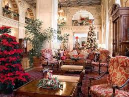 is mcdonalds open thanksgiving day 2014 12 louisville restaurants open on christmas day