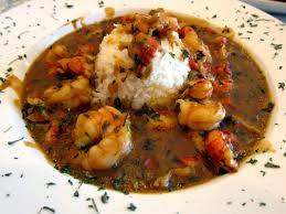 creole cuisine creole cuisine spiauv com