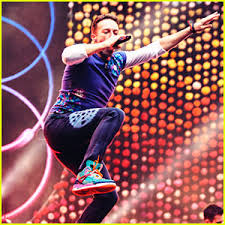 coldplay album 2017 coldplay announces new tour dates for 2017 see the list chris