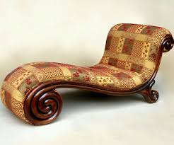 Best Upscale Sofas  Chairs Images On Pinterest Western - Antique sofa designs