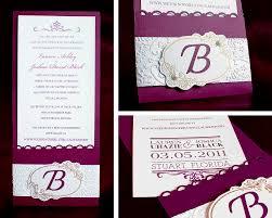 Wedding Invitation E Cards Wedding Invitations U2014 Legacy Loft