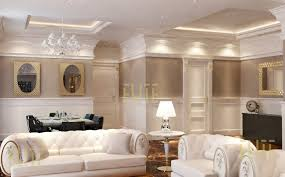 elite fitout decor interior design exterior design landscape