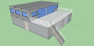 home blueprints for sale container home blueprints container home blueprints shipping