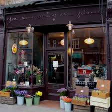 Flowers Bread Store - you don u0027t bring me flowers 15 staplehurst road hither green