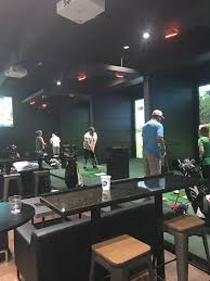 out swing zone https golf or have fun with a group of