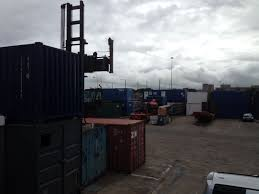 new storage containers used storage containers u2013 for sale or