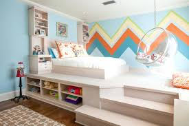 homemade toddler bed toddler storage beds kids storage bed designs ideas design trends