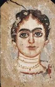 ancient beauty greek dess makeup tutorial image image