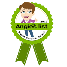 angie s list award winner pro roofing roofing company kirkland