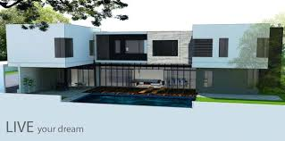 3d home architect design deluxe 8 software free download home arkitek design high end bungalow house design in by architect