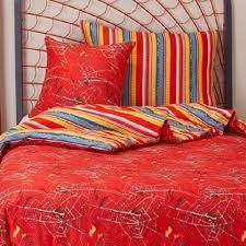 Bunk Bed Cap Bedding For Bunk Beds Bed Cap Comforter Sets