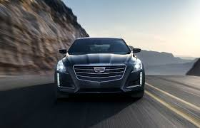 cadillac cts sedan 2015 2015 cadillac ats cts recalled for flaw in brake system