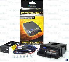 tekonsha primus iq brake controller wiring diagram gooddy org